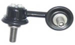 HD0067
